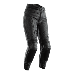 RST GT Ladies Leather Jean