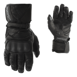 RST GT Waterproof Glove
