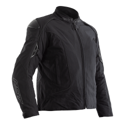 RST GT Ladies Textile Jacket