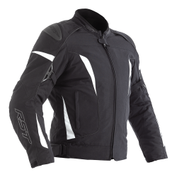 GT Ladies Textile Jacket