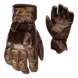 IOM TT Hillberry Glove