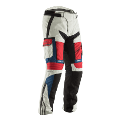 RST Pro Series Adventure Ladies Textile Jean