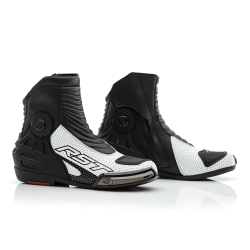 TracTech Evo III Short Boot