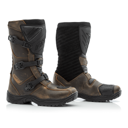 Raid Waterproof Boot