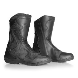 Atlas Waterproof Boot