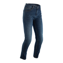 RST x Kevlar® Ladies Tapered-Fit Textile Jean