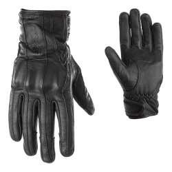 RST Kate CE Ladies Leather Glove