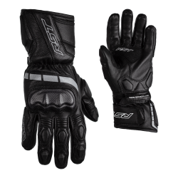 Axis Waterproof Glove