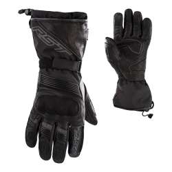 Pro Series Paragon 6 Waterproof Glove