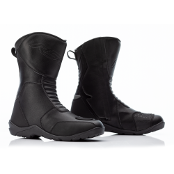 Axiom Ladies Waterproof Boot