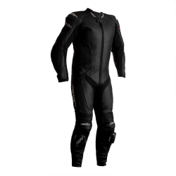 R-Sport Leather One Piece Suit