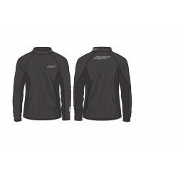 RST Thermal Wind Block Jacket