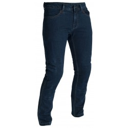 RST Reinforced Straight Leg Textile Jean