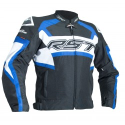 RST TracTech Evo R CE textile jacket