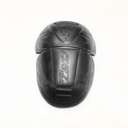 RST Contour Plus Visco Shoulder Protector