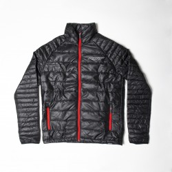 RST Hollowfill Jacket