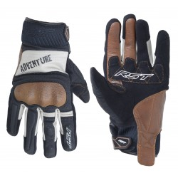 RST Adventure CE Glove