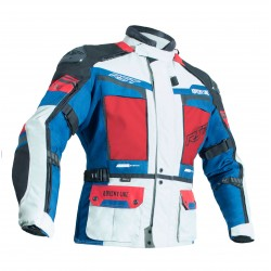 RST Pro Series CE Adventure III Jacket