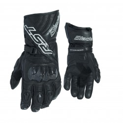 RST Blade II CE Waterproof Glove