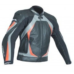 RST Blade II CE Leather Jacket