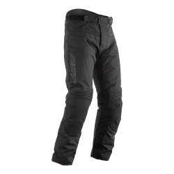 RST Syncro CE Textile Jean