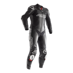 RST Race Dept V4 Kangaroo Leather One Piece Suit
