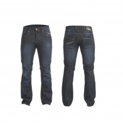 RST Denim Casual