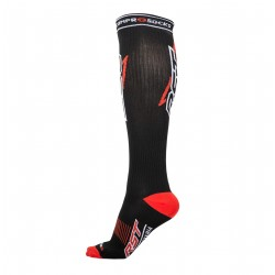 RST Compression Socks