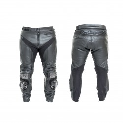RST Pro Series CPXC Leather Jean