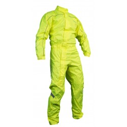 RST Waterproof one piece suit