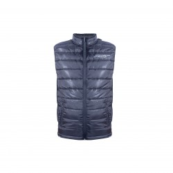 RST Full Zip Hollowfill Gilet