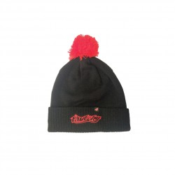RST Hutchy Bobble Hat
