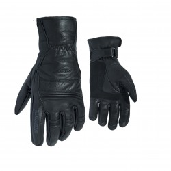 RST Interstate CE Leather Glove