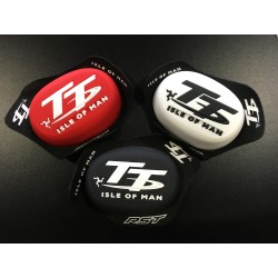 RST TT Knee Siders