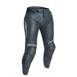 RST Ladies Blade II CE Leather Jean