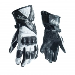 RST Ladies Blade II CE Glove