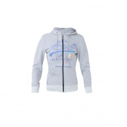 RST Ladies Full Zip Hoodie