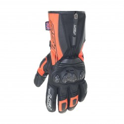 RST Ladies Paragon V CE Waterproof Glove