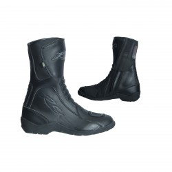 RST Tundra Ladies waterproof boot