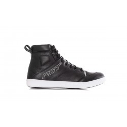 RST Ladies Urban II Boot