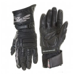 RST Ladies Madison II Glove