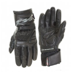 RST Ladies Madison II Waterproof Glove