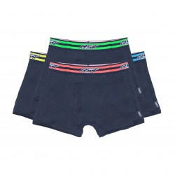 Mens 4 pack trunks