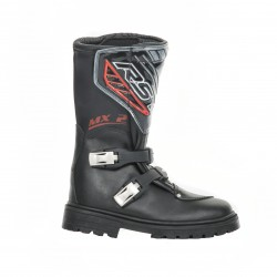 RST Kids motorcycle boot MX-2
