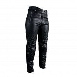 RST Kate Ladies CE Leather Jean
