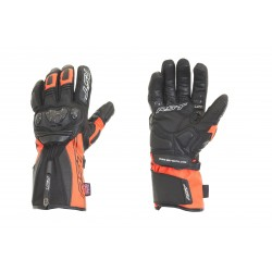 RST Ladies Paragon V Waterproof Glove