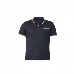 RST Casual Poly Polo Shirt