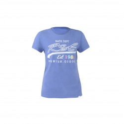 RST Premium Goods Ladies T-Shirt