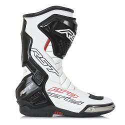 RST Pro Series Race Boot