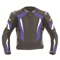 RST R-16 Leather Jacket